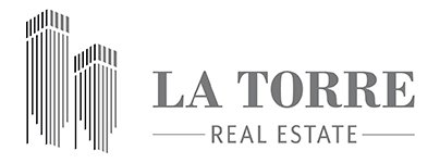 La Torre Luxury